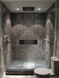 cheap rain shower head. the spa bathroom, alan and i need this so we both could actually fit under shower head! cheap rain head e