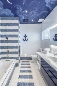 blue bathrooms. Blue Bathroom Bathrooms R