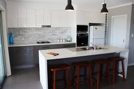 legacy kitchen cabinets unique 20 awesome ideas for kitchen cabinets painting calgary pics