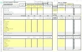 Excel Payment Tracker Template Payment Tracker Template Woodnartstudio Co