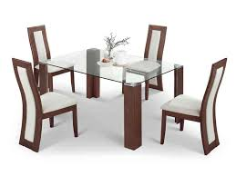 Unique Dining Table Sets Dining Room Table New Recommendations Dining Table Set Dining
