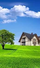 Full Hd Nature Wallpaper Hd Download ...