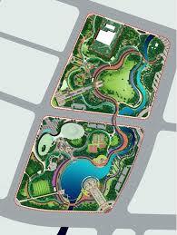best градо images urban planning landscape  architecture plan landscape architecture landscape plans landscape designs pocket park master plan urban planning plane architectural presentation