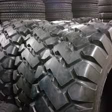 Off Road Loader Tires Bias 17 5 20 5 23 5 26 5 29 5