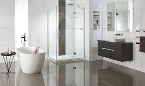 bathroom tile ideas nz. Modren Ideas Designing Your Bathroom Crazy New Zealand Design Intended Tile Ideas Nz M