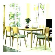 small dining table with bench small round dining table set breakfast dining table small round dining
