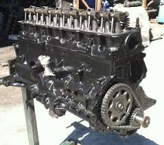 2001 Jeep Wrangler Engine Diagram 1999-06 Wrangler Jeep Tj Motor ...