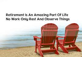 Inspirational Retirement Quotes Delectable Retirement Wishes For Colleagues Farewell Messages WishesMsg