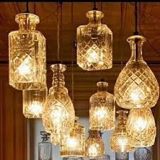 make your own lighting fixtures. make your own lighting fixtures interesting light easy home remodeling ideas my site tochinawestcom is a great content of cars