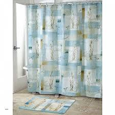 bathroom wall decorating ideas. Coastal Wall Decor Ideas Fresh Awesome Beach For Bathroom High Decorating