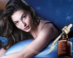 <b>Estee Lauder</b> | Luxury Skincare, Makeup & Fragrance - Boots