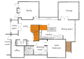 home design residential spiral staircase dimensions banquette closet the awesome as well as gorgeous residential
