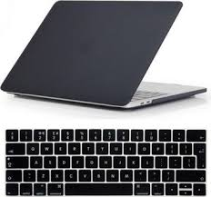 apple macbook pro 13 case