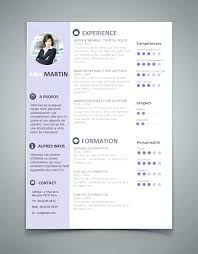 Free Resume Maker Templates Cool Free Resume Builder Template Download Ravecoffeeco