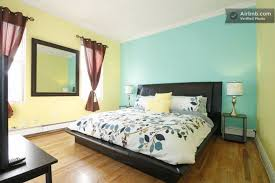 2 bedroom holiday apartments rent new york. cute 1 bedroom apartment 10 minutes (by bus/runs 24 hrs) from times 2 holiday apartments rent new york o