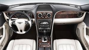 bentley interior 2015. pada model terbaru ini bentley akan menggunakan mesin w12 60 liter yang pertama kali dipasang dengan bentayga mempunyai tenaga 608 tk interior 2015 o
