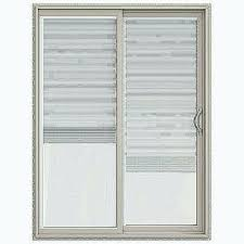 96 x 80 sliding patio door x patio door sliding glass doors x luxury x 96 x 80