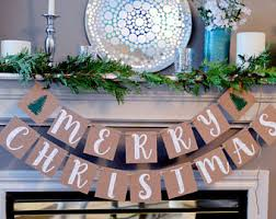 Image result for Australia Merry Christmas banners