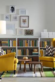 home office images. Creating Your Dream Library In Home Office Or Living Room Is Easy With The IKEA Images