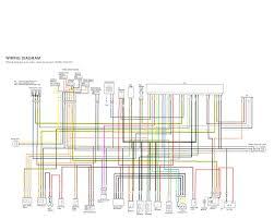 suzuki ltr 450 wiring diagram voltage regulator modern design of suzuki ltr 450 wiring diagram voltage regulat wiring library rh 37 dreamnode online 07 ltr 450