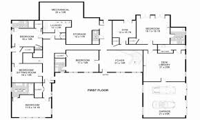 large size of flooring breathtaking u shaped house floor plans 6 luxury image of home and