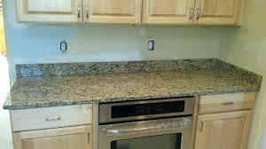 fairfax marble and granite sterling va f rd hardware l fairfax marble and granite llc chantilly va