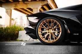 Vwvortex Com Your Favorite Car Paint Wheel Color Combo