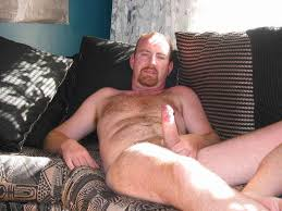 Gay Fetish XXX   Free Gay Pics Hairy Stocky Men Free naked hairy blonde men gay He embarks to stroke his pecker as he