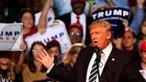 التايمز: مسؤولين بارزين شاركوا في التحقيق في حملة ترامب الانتخابية