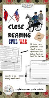best images about social studies resources for students on an excellent way to integrate ela and social studies or american history this fantastic resource
