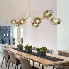 ikea pendant lighting. Plug In Swag Light Ikea Large Size Of Pendant Lighting Lamps Home Depot R