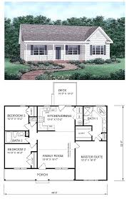 house plans with separate garage best ranch style home images on small underneath full size