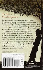 kill a mockingbird book review essay to kill a mockingbird book review essay