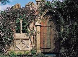Small Picture 223 best garden follies images on Pinterest Ruins Garden
