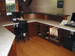 office counter tops. Office Counter Tops F