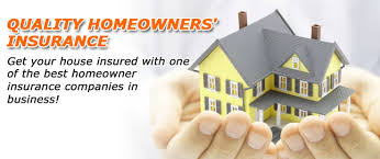 Home Owners Insurance Quote Best Get Home Insurance Quotes Online Home Owners Insurance Quote Comparison