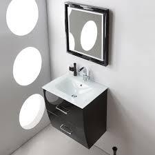 black modern bathroom toilet. picture of fresca platinum wave 24\ black modern bathroom toilet e
