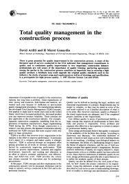 fashion design resume cover letter essay on e e cummings poetry total quality management tqm undergraduate term paper