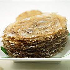 dried filefish. Perfect Filefish Korean Food Korea Dried Filefish Fillet With R