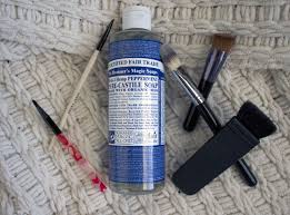 makeup brushes is dr bronner s magic soap in my opinion anyway dr bronners makeup brushes 2 dr bronners makeup brushes 3 dr bronners makeup brushes 1