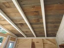 basement wood ceiling ideas. Basement Wood Ceiling Ideas