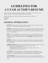Staple Cover Letter To Resume Should I Staple My Resume Handsome Adorable Should I Staple My Resume