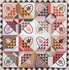 999 best Quilts...Baskets images on Pinterest | Embroidery, DIY ... & Gathering Baskets quilt, 90 x pattern at The Rabbit Factory Adamdwight.com