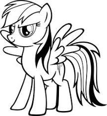 Small Picture Guarda tutti i disegni da colorare di My Little Pony www