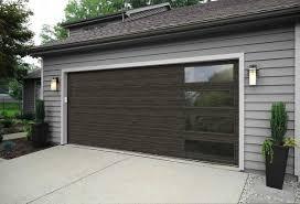 diy garage door dents repair