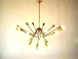 black sputnik light uk pendant stunning gold chandelier and crystal small chandeliers lighting drop dead gorgeous