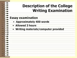 deductive essay example related post of deductive reasoning essay  400 word essay college vs how to critique an essay example change description of the college