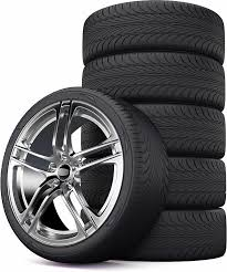 tire stack png. Plain Tire You Qualify For 10 Off Any Purchase Of 4 Wheels Or Tires Will Also  Received 50 Your Wheel Alignment With Purchase In Tire Stack Png