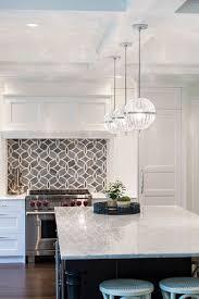 pendant lighting over kitchen island ideas