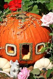 Christian Pumpkin Designs Creative Pumpkin Carving Ideas That Look Ghoulishly Good